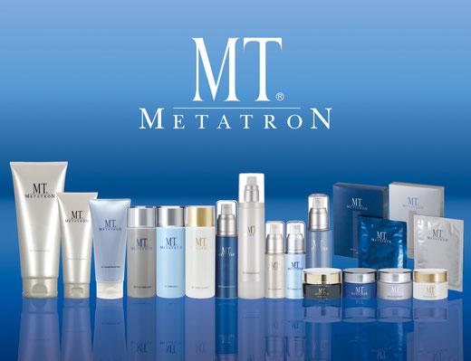 メタトロン【MT】