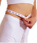 脂肪吸引・・・BodyJetを用いた次世代脂肪吸引