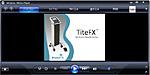 titeFX