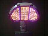 LED発光ダイオード1