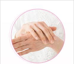 皮膚科保険診療