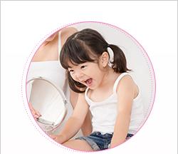 小児外科保険診療