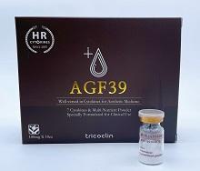 AGF39 フォルテ FORTE