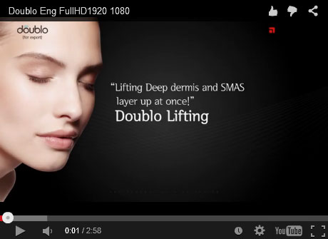 Doublo Lifting